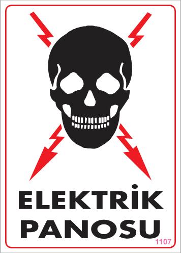 11-ELEKTRiK