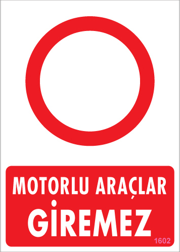 15-Tasit Trafikleri