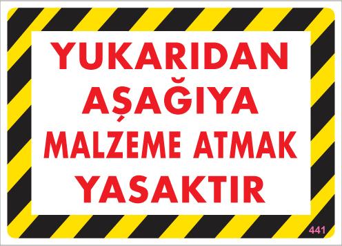 04-Güvenlik Düzen
