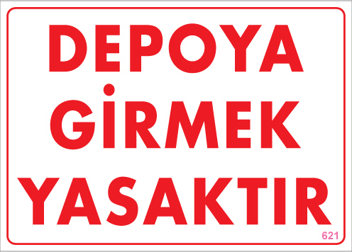 05-DEPOLAMA