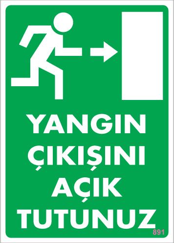 08-YANGIN