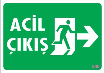 09-Acil CKIS